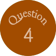 Question4